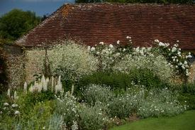 barrington-white-garden