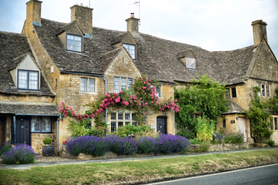 broadway-cottage