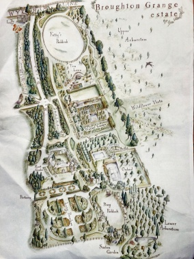 broughton-grange-map_snapseed