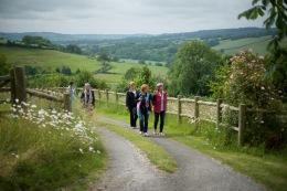 cleave-hill-passeggiata