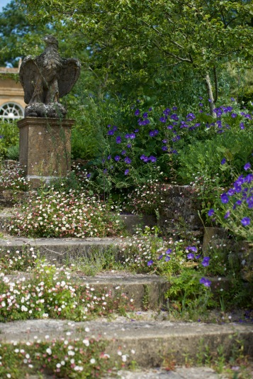 mapperton-stairs