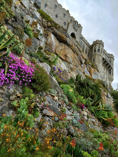 st-michaels-mount-castello